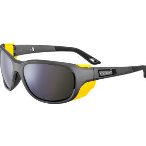 CBS084_EVEREST_L_MATT GUNMETAL YELLOW_ZONE BROWN