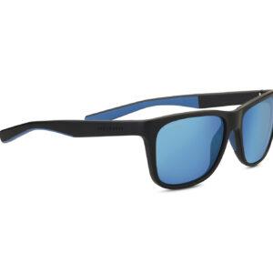 Livio-8683-Polarized-555-Blue