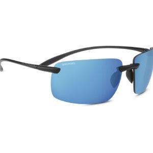 8919-Silio-555-blue