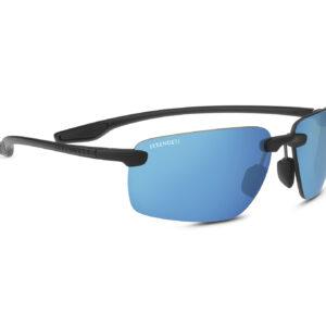 8957-Erice-555-blue