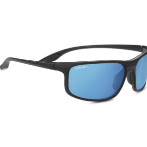 8991-Levanzo-555-blue