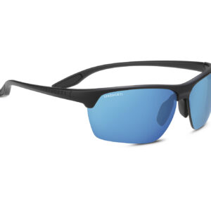 8992-Linosa-555-blue