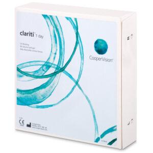 Clariti90