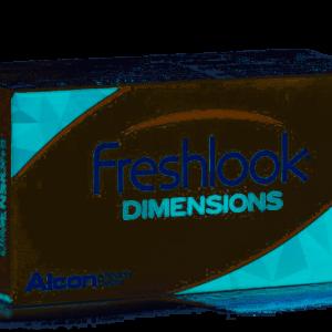 FreshlookDimension6