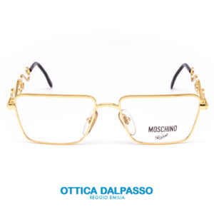 Moschino by Persol-M26-1
