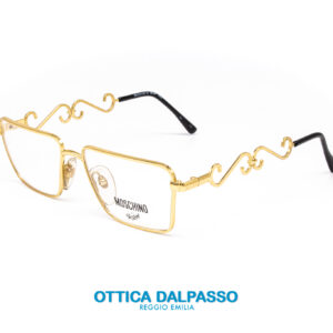 Moschino by Persol-M26-2