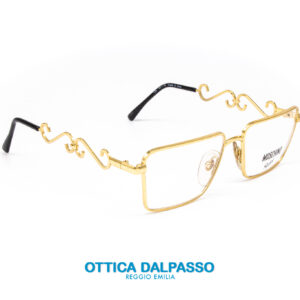 Moschino by Persol-M26-3