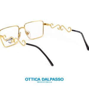 Moschino by Persol-M26-5