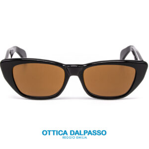 Moschino by Persol-MP504-1