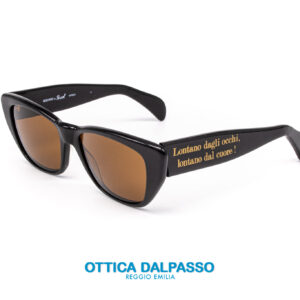 Moschino by Persol-MP504-2