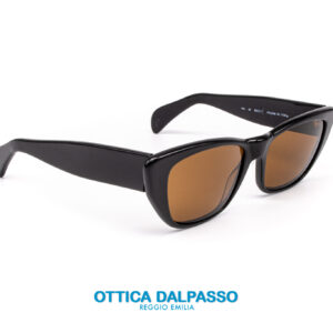 Moschino by Persol-MP504-3
