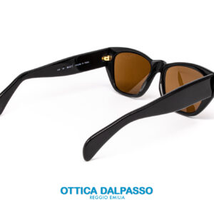 Moschino by Persol-MP504-4