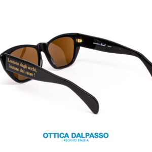 Moschino by Persol-MP504-5