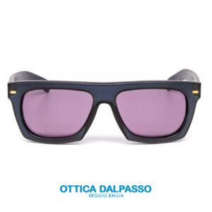 PalomaPicasso-1460-1