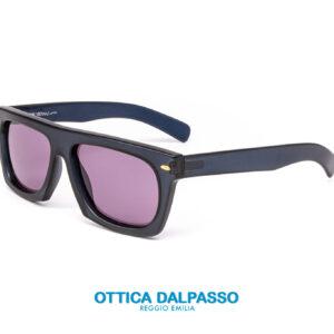 PalomaPicasso-1460-2