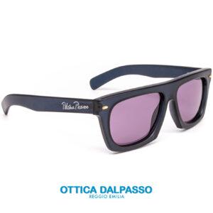 PalomaPicasso-1460-3
