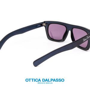 PalomaPicasso-1460-4