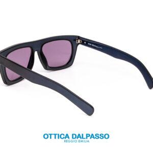 PalomaPicasso-1460-5