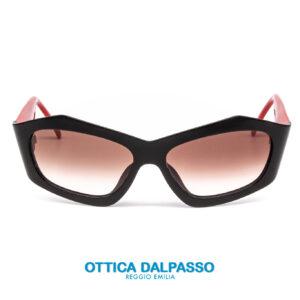PalomaPicasso-1461-90-1