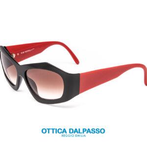 PalomaPicasso-1461-90-2