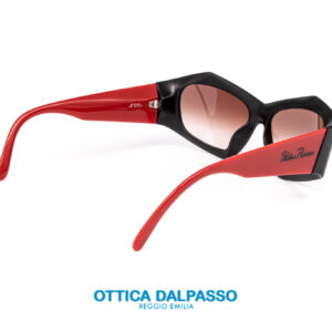 PalomaPicasso-1461-90-4