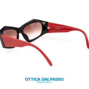 PalomaPicasso-1461-90-5