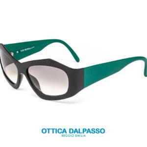 PalomaPicasso-1461-91-2