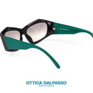 PalomaPicasso-1461-91-5