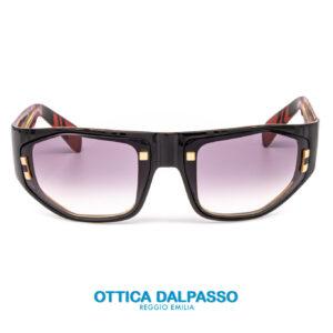 PalomaPicasso-3701-1