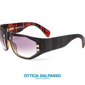 PalomaPicasso-3701-2