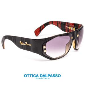 PalomaPicasso-3701-3
