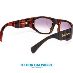 PalomaPicasso-3701-4
