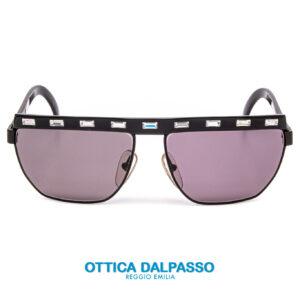 PalomaPicasso-3706-1