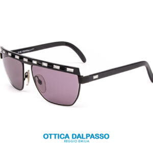 PalomaPicasso-3706-2