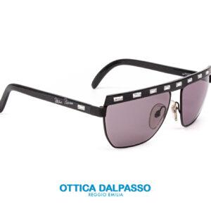 PalomaPicasso-3706-3