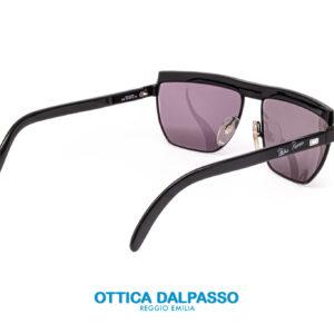 PalomaPicasso-3706-4