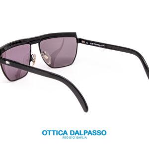 PalomaPicasso-3706-5