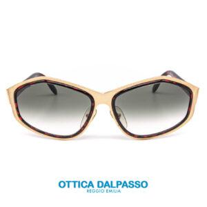 PalomaPicasso-3715-41-1