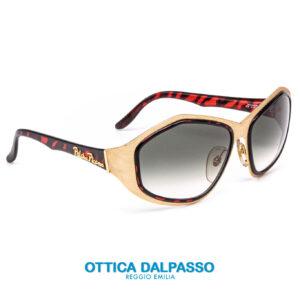 PalomaPicasso-3715-41-3