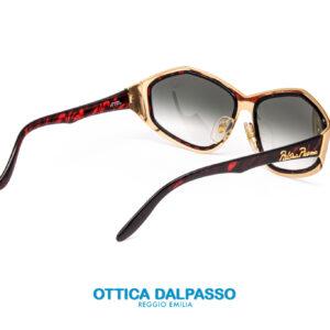 PalomaPicasso-3715-41-4