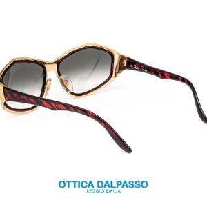 PalomaPicasso-3715-41-5