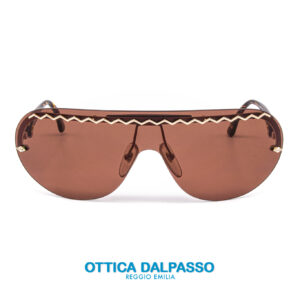 PalomaPicasso-3716-1