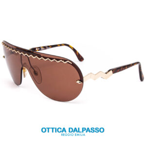 PalomaPicasso-3716-2