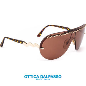 PalomaPicasso-3716-3