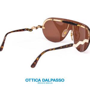 PalomaPicasso-3716-4