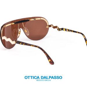 PalomaPicasso-3716-5