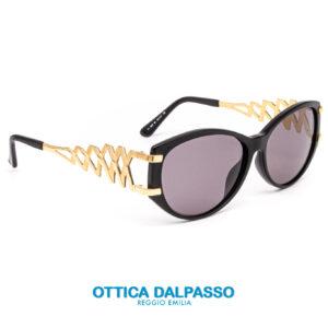 PalomaPicasso-3812-3