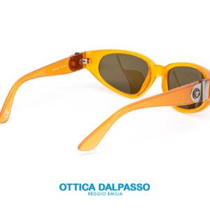 Versace-408-4