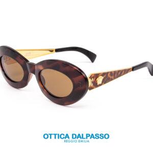 Versace-425-2
