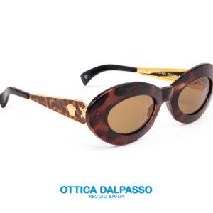 Versace-425-3